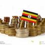 Uganda's quick adoption of the block chain technology