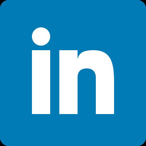 Image result for linkedin icon