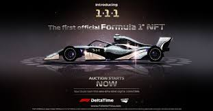 Over $100,000 In <bold>WETH</bold> paid For Car-Racing Crypto Collectable.