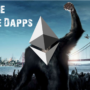 The Rise of the Planet of the DApps