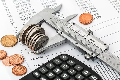 Bloomberg Terminal to List Ethereum-Based Debt Instrument