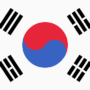 Binance considering the Launch of a South Korean based Crypto Exchange